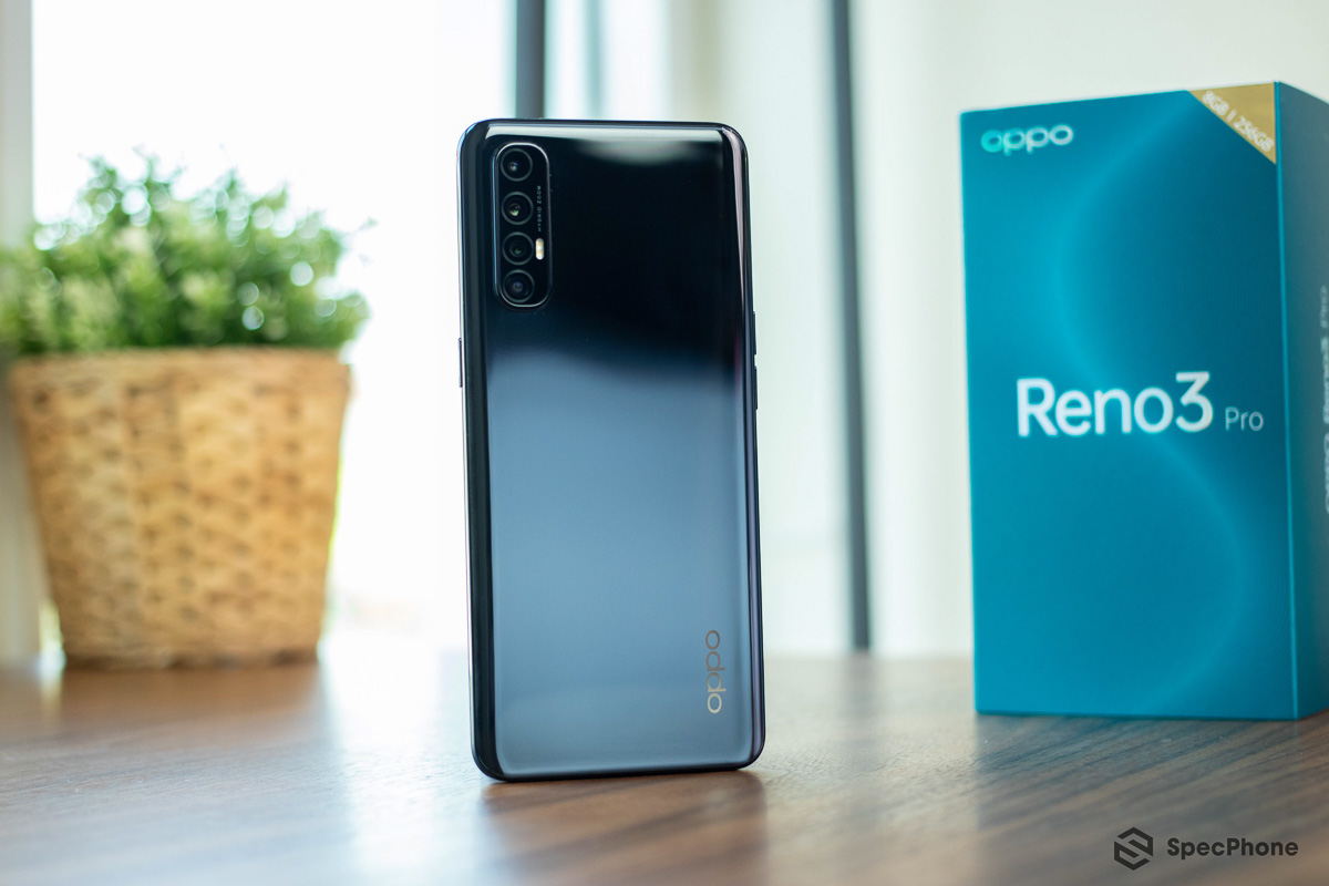 Review OPPO Reno3 Pro SpecPhone 0028