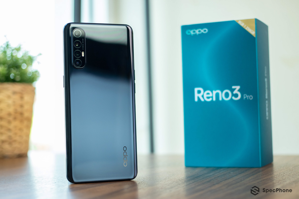 Review OPPO Reno3 Pro SpecPhone 0029