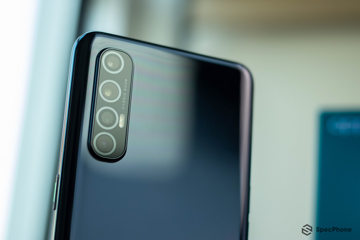 Review OPPO Reno3 Pro SpecPhone 0030
