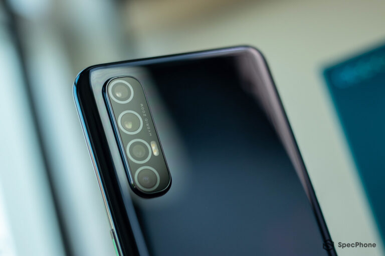 Review OPPO Reno3 Pro SpecPhone 0031