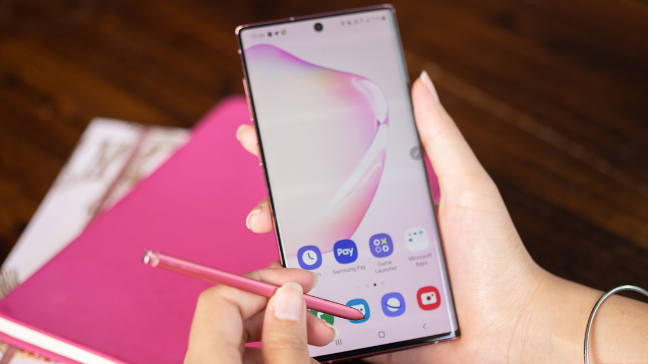 Review-Samsung-Galaxy-S10-SpecPhone-016