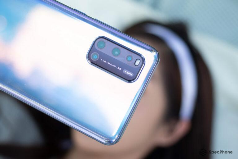 Review Vivo V19 SpecPhone 0023