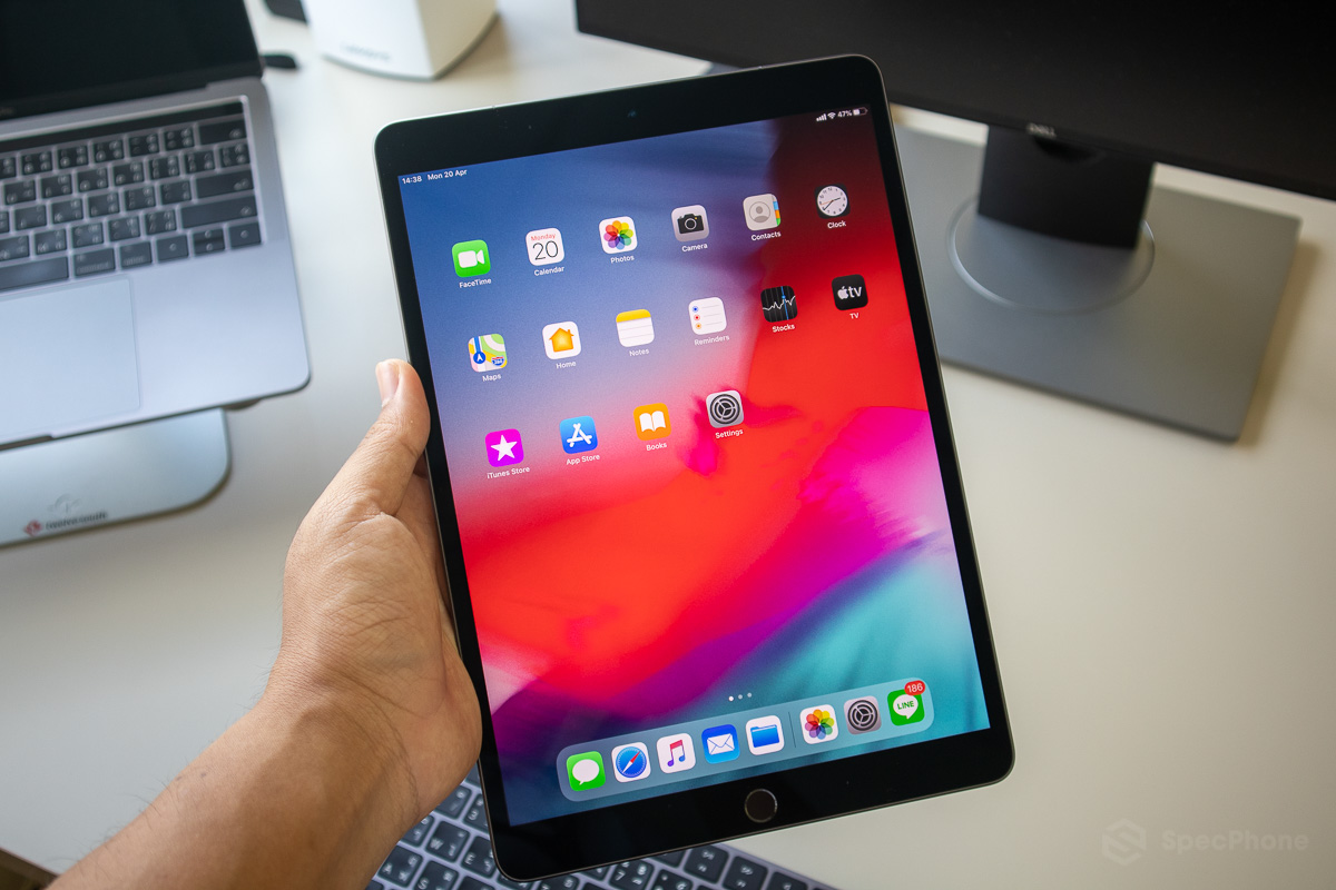 Review iPad Air 3 SpecPhone 0002