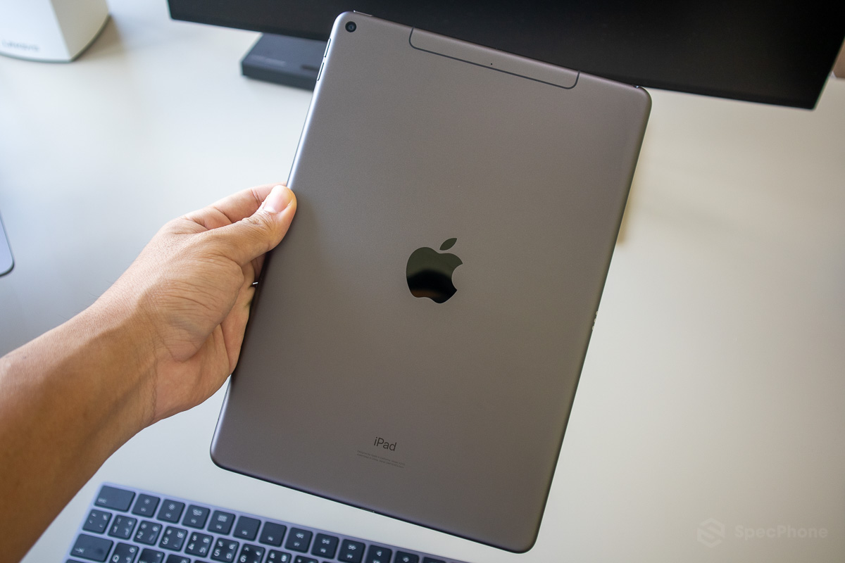Review iPad Air 3 SpecPhone 0003