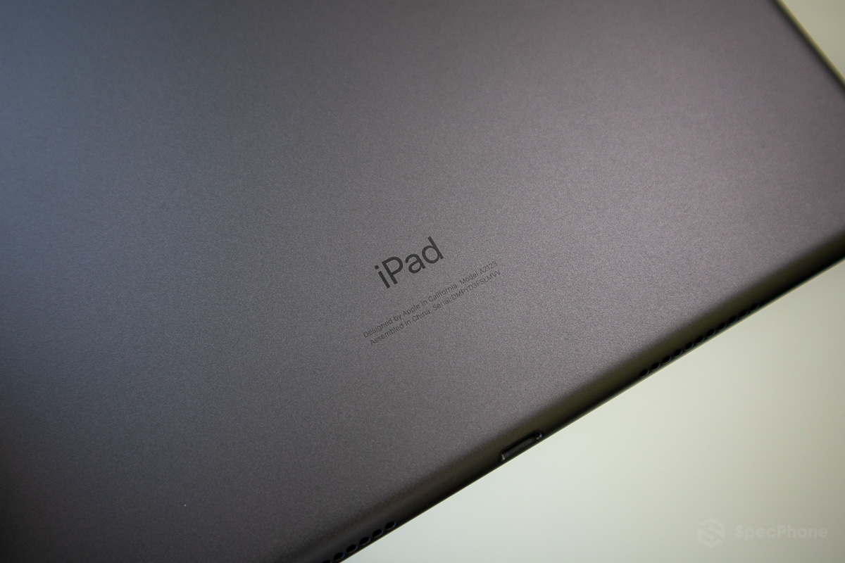 Review iPad Air 3 SpecPhone 0004