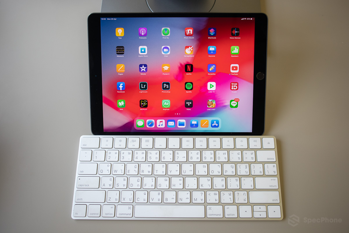 Review iPad Air 3 SpecPhone 0018