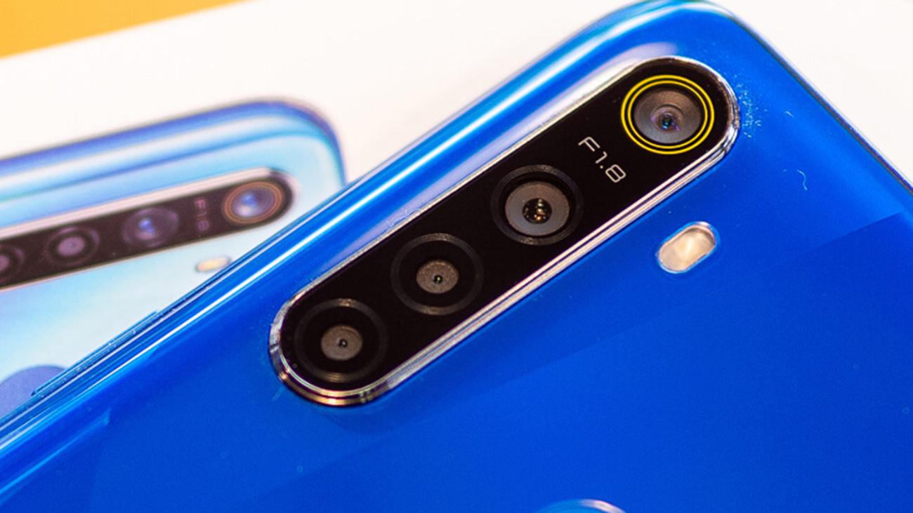 Review-realme-5-SpecPhone-12