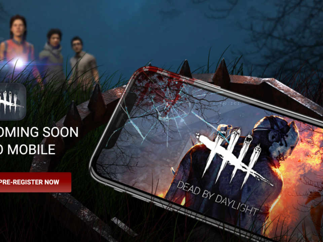 dead-by-daylight-mobile-coming-soon
