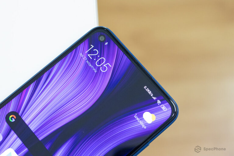 Review Redmi Note 9 SpecPhone 00008