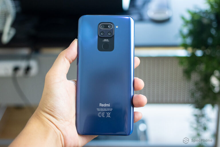 Review Redmi Note 9 SpecPhone 00014