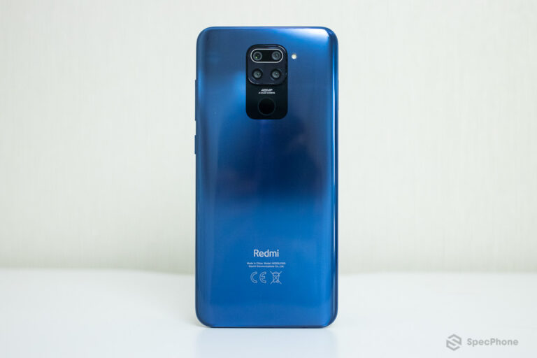 Review Redmi Note 9 SpecPhone 00016