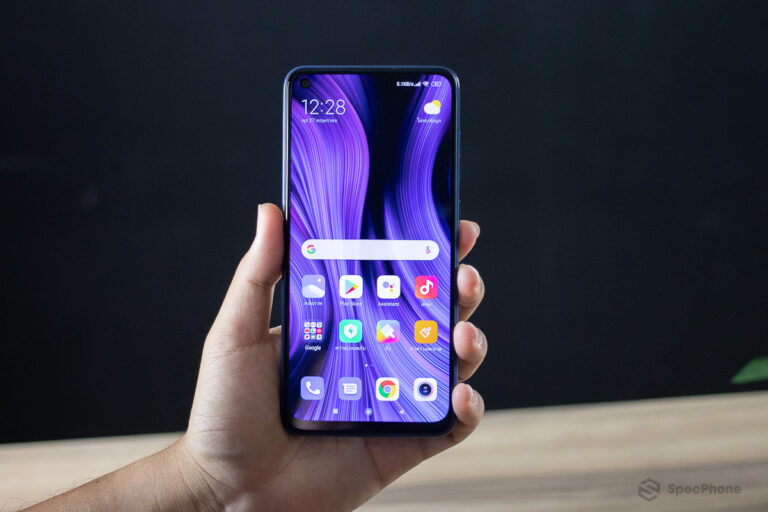 Review Redmi Note 9 SpecPhone 00028