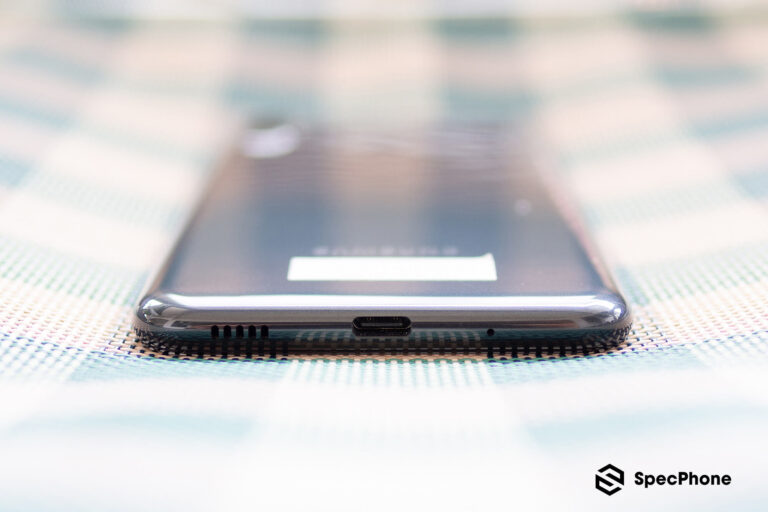 Review Samsung Galaxy A11 SpecPhone 24