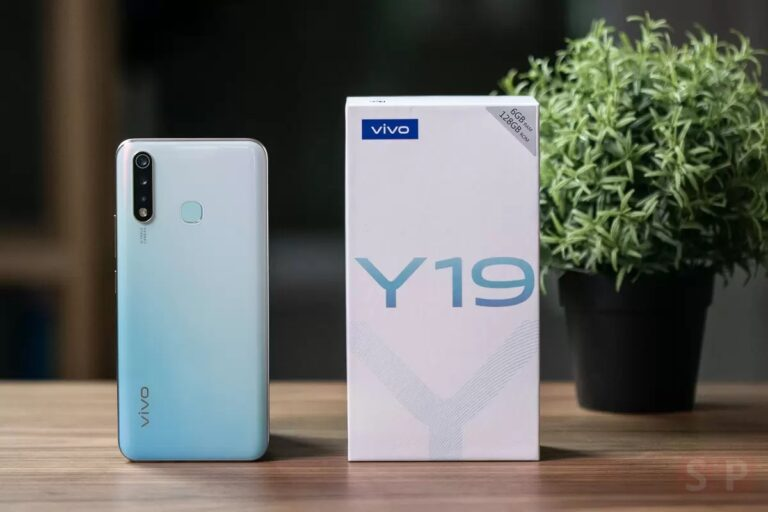 Review Vivo Y19 SpecPhone 019