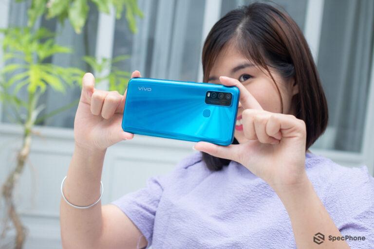 Review Vivo Y30 SpecPhone 0003
