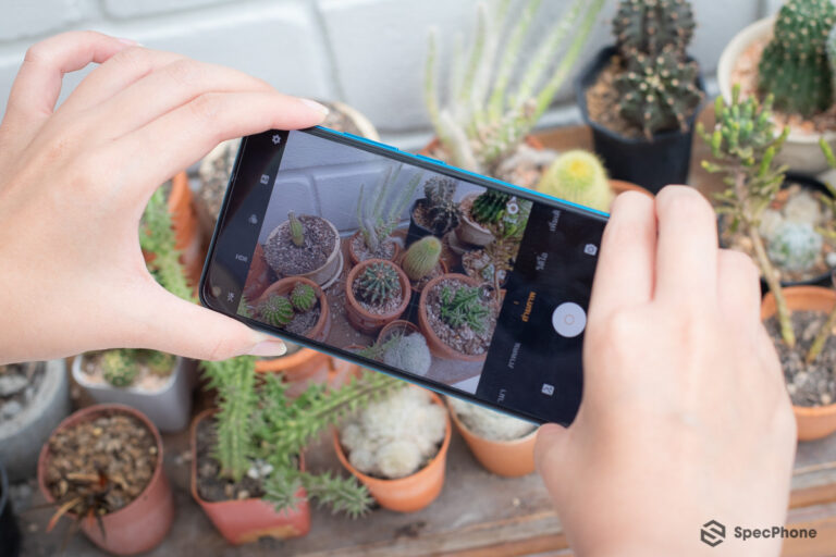 Review Vivo Y30 SpecPhone 0005