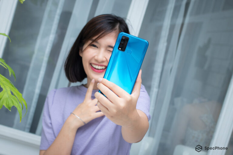 Review Vivo Y30 SpecPhone 0012