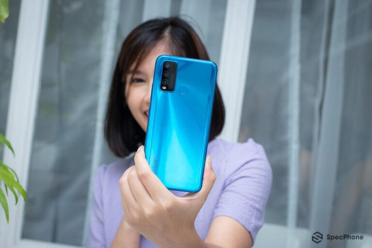 Review Vivo Y30 SpecPhone 0014