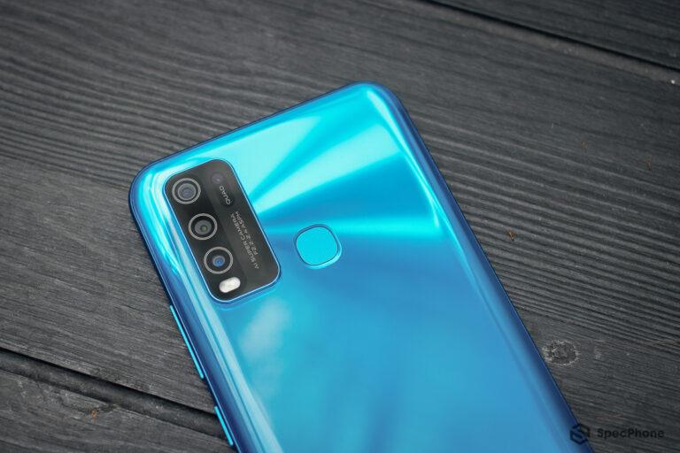 Review Vivo Y30 SpecPhone 0015