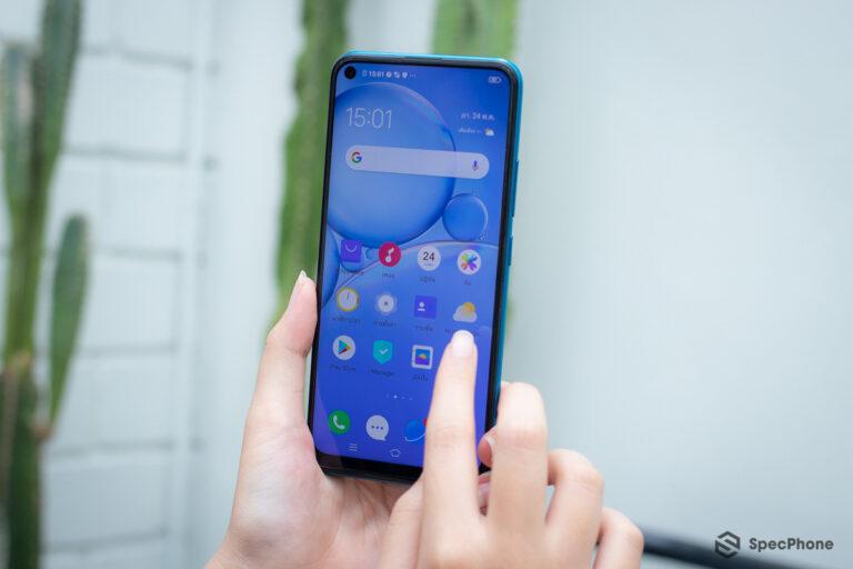 Review Vivo Y30 SpecPhone 0020