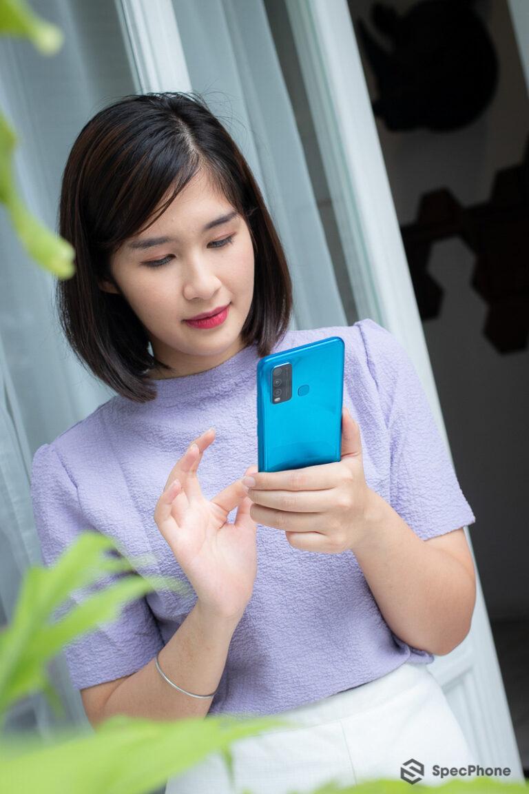 Review Vivo Y30 SpecPhone 0025