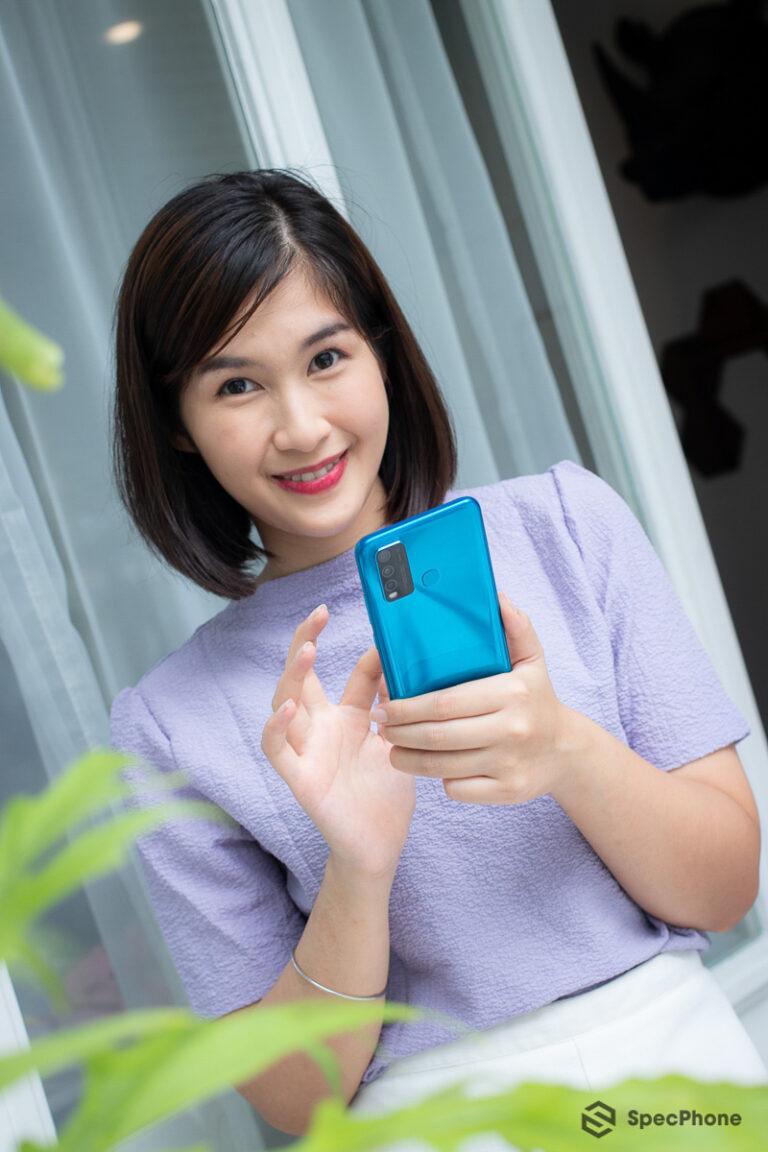 Review Vivo Y30 SpecPhone 0026