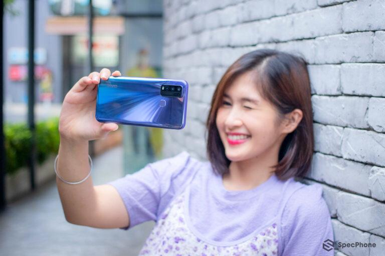 Review Vivo Y50 SpecPhone 00007