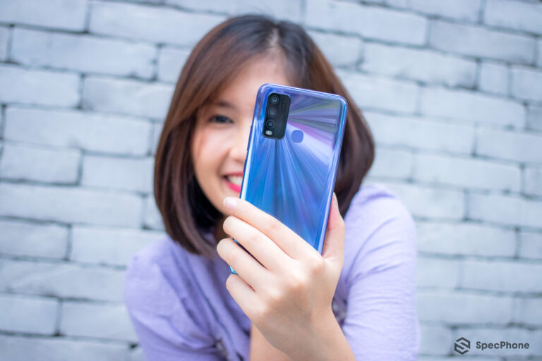 Review Vivo Y50 SpecPhone 00016