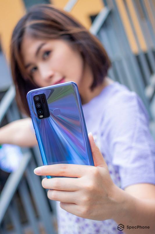 Review Vivo Y50 SpecPhone 00027