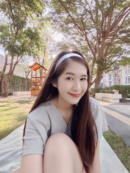 Shot on Vivo V19 Ultra Wide Selfie 00004