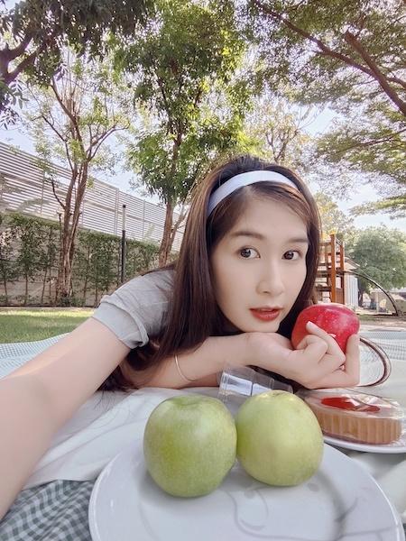 Shot on Vivo V19 Ultra Wide Selfie 00006
