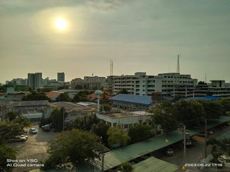 Shot on Vivo Y50s Outdoor SpecPhone 0009