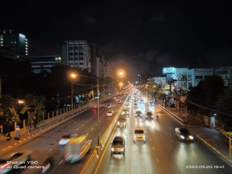 Shot on Vivo Y50s Super Night SpecPhone 0009