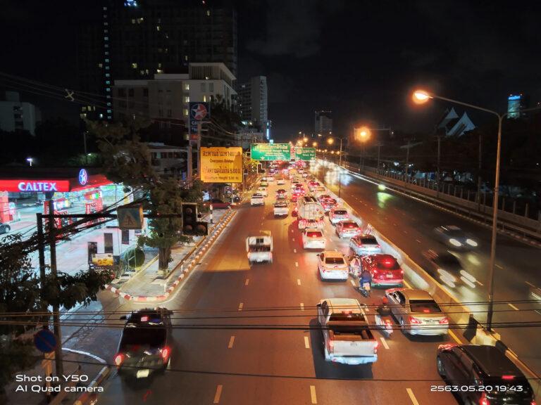 Shot on Vivo Y50s Super Night SpecPhone 0018