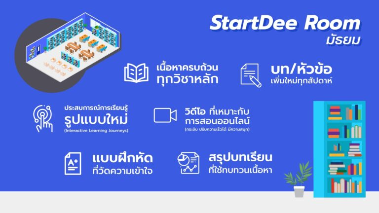 StartDee 12
