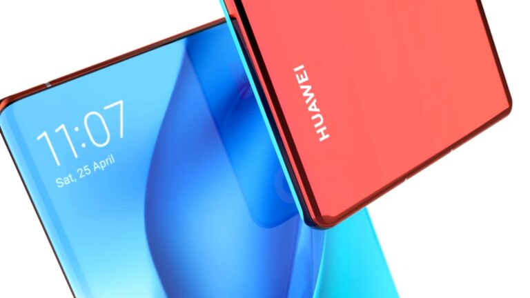 y2mate.com Huawei Mate 40 Pro Release Date Price Free form Camera Trailer Specs Launch DateLeaksFeatures XjBdi 05YAI 1080p.mp4 snapshot 02.35.509