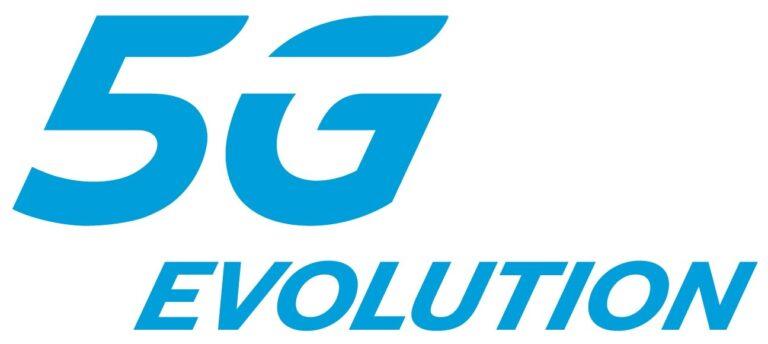 35881 66228 ATT 5G Evolution xl 1