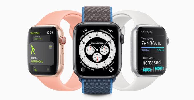 Apple WatchOS 7 SpecPhone 00001