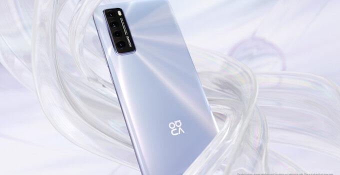 HUAWEI nova 7 Series SpecPhone 0003