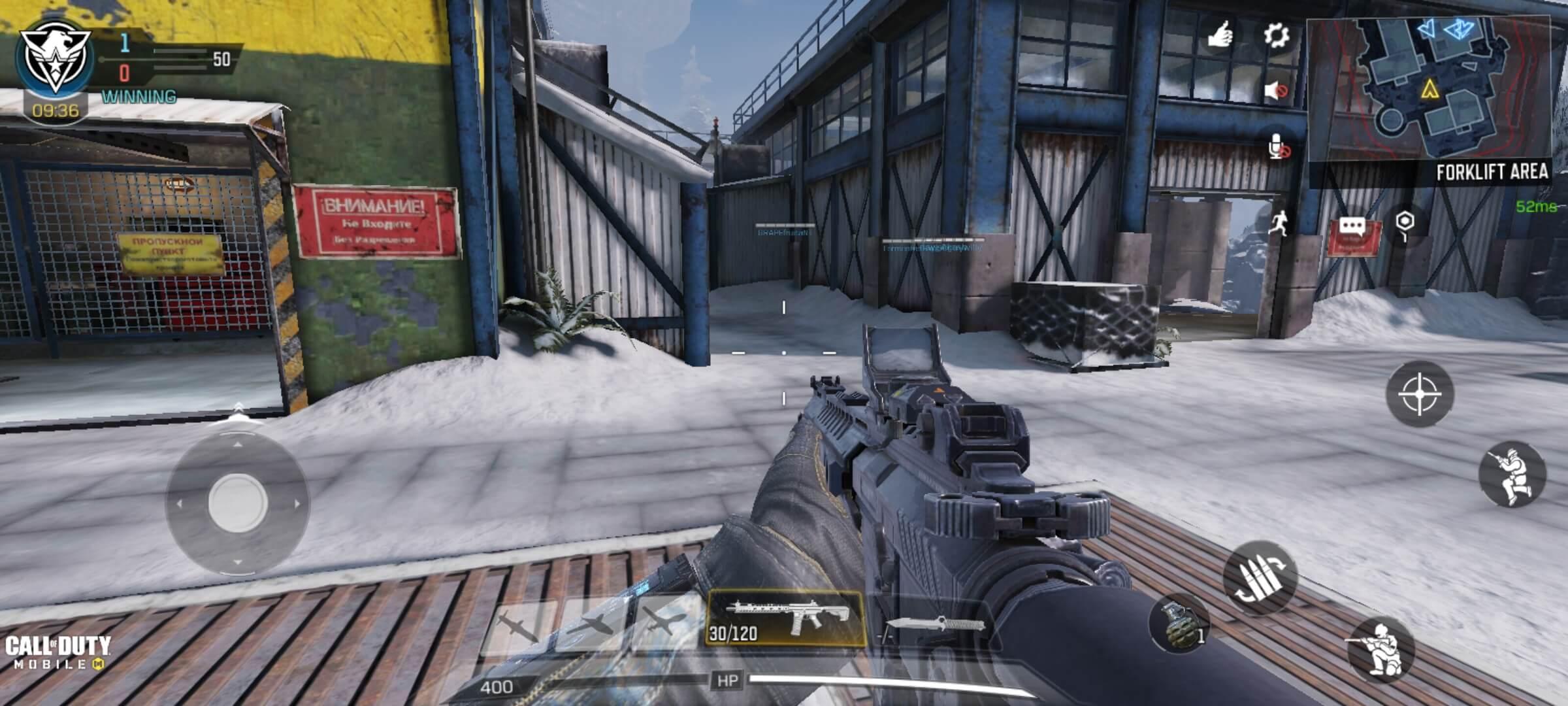 Screenshot 20200619 155500 com.activision.callofduty.shooter