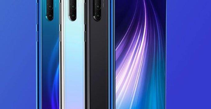 ผลการทดสอบทางด้านประสิทธิภาพของ Redmi Note 9 กับ Redmi Note 8 … Helio G85 น่าสนแค่ไหน