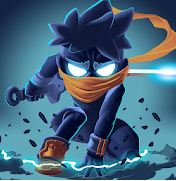 เกมสนุก ไม่ใช้เน็ต ninja cover