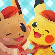 เกมสนุก ไม่ใช้เน็ต pokemon cover