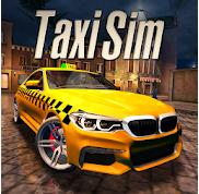 เกมสนุก ไม่ใช้เน็ต taxi cover