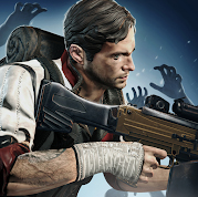 เกมสนุก ไม่ใช้เน็ต zombie offline cover