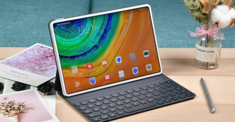 Huawei MatePad Pro 2 780x405 1