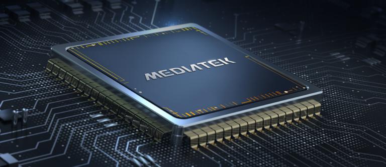 MediaTek94