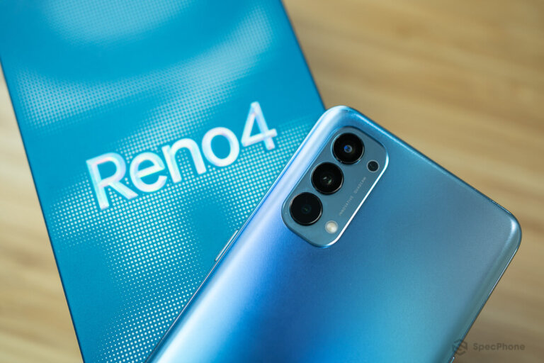 Preview OPPO Reno4 SpecPhone 00008