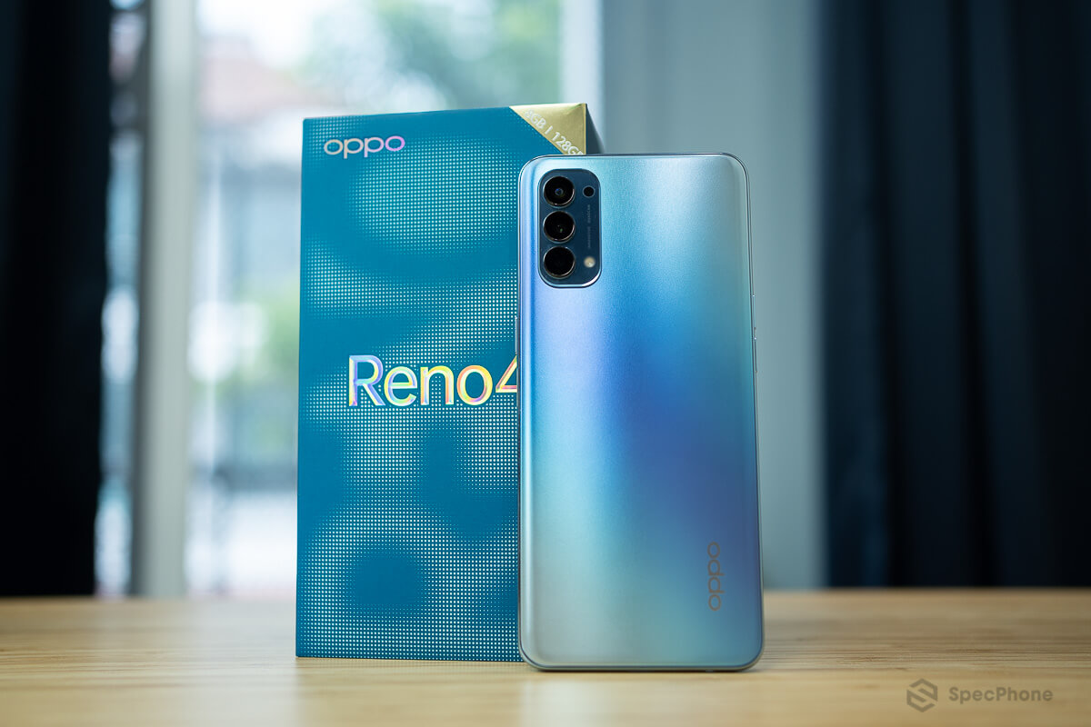 Preview OPPO Reno4 SpecPhone 00015