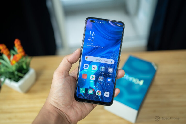 Preview OPPO Reno4 SpecPhone 00016